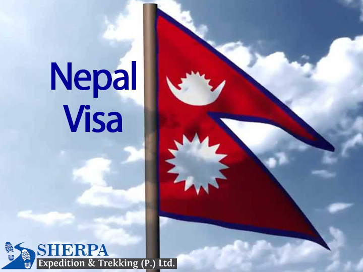 Visa/Travel Information