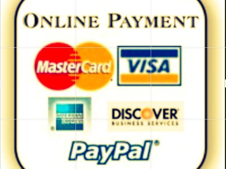 Payments Procedure