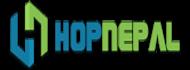 Hop Nepal